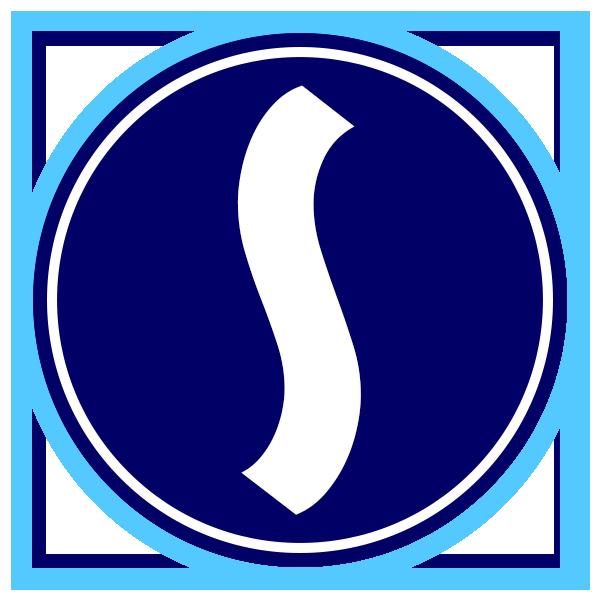 Sistel Telecomunicazioni